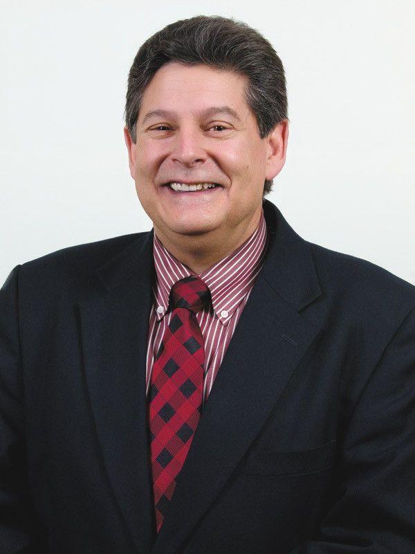 Neil Besner
