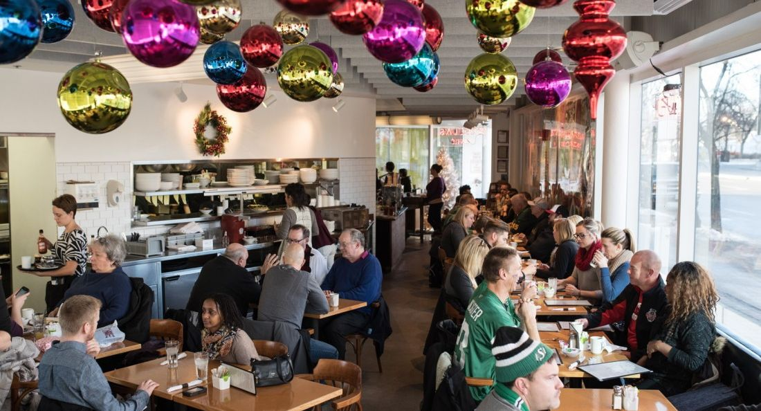 a favorite place to eat 20 best restaurants in los angeles this is a profoundly fun place to eat it means one of the best wine lists on the coast.